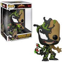 Funko Pop! Venomized Groot Supersized - 613