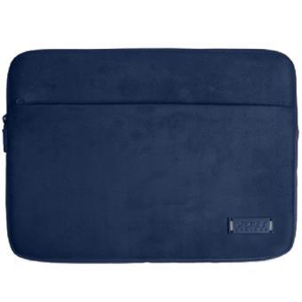 Sleeve Port Milano 13'' | 14'' - Azul