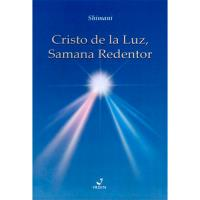 Cristo de la Luz Samana Redentor