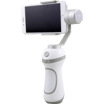 FeiYu-Tech Vimble c Smartphone camera stabilizer Branco
