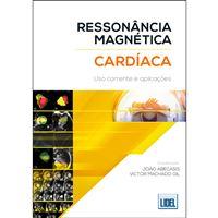 Ressonência Magnética Cardíaca