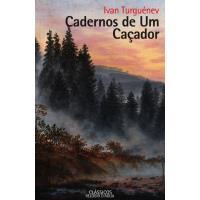 Cadernos de Um Caçador