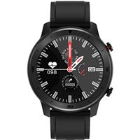 Smartwatch Innjoo Voom Sport - Preto