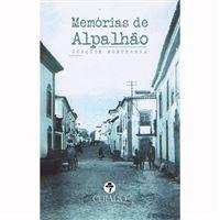 Memórias de Alpalhão