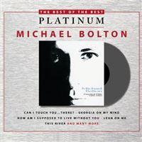 Greatest Hits 1985 - 1995 - CD