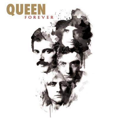 Queen -  Forever (Trailer)
