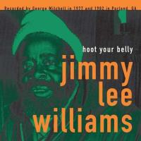 Hoot Your Belly (LP)