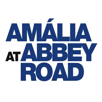 At Abbey Road - CD