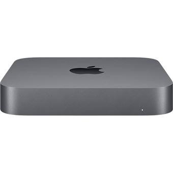 Apple Mac Mini i5-3,0GHz | 8GB | SSD 256GB - Cinzento Sideral