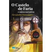 O Castelo de Faria e Outras Narrativas