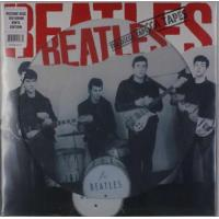 The Decca Tapes (180g) (Picture Disc)
