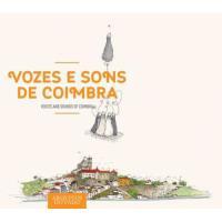 Vozes E Sons De Coimbra (DGP)