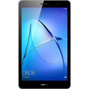 Tablet Huawei MediaPad T3 8 - 16GB Wi-Fi - Space Gray