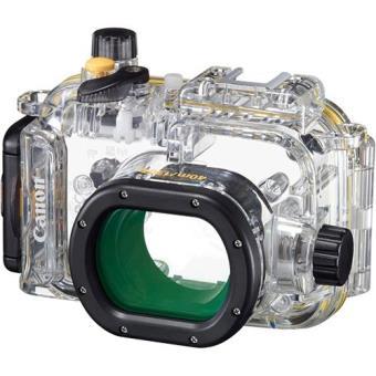 Canon Caixa Estanque WP-DC47 para Canon PowerShot
