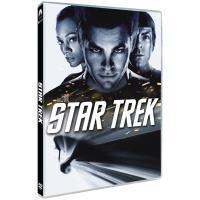 Star Trek: O Filme