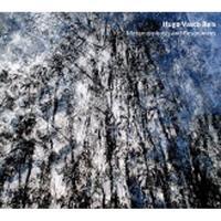 Metamorphosis & Resonances - CD