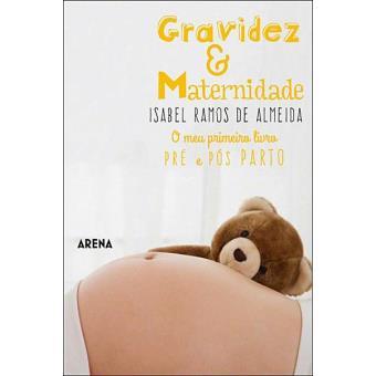 Gravidez & Maternidade