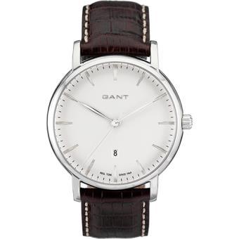 cb4b65c6993 Relógio Gant Franklin W70432 - Relógio - Compra na Fnac.pt