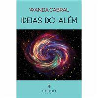 Ideias do Além