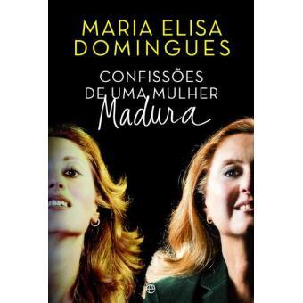 Confissões de Uma Mulher Madura