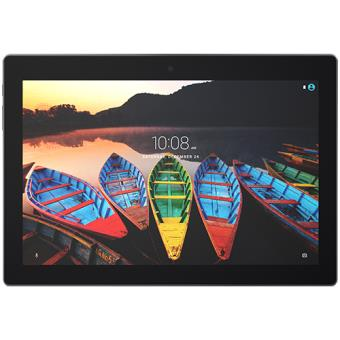 Tablet Lenovo TB3-X70F 10.1'' 32GB Wi-Fi