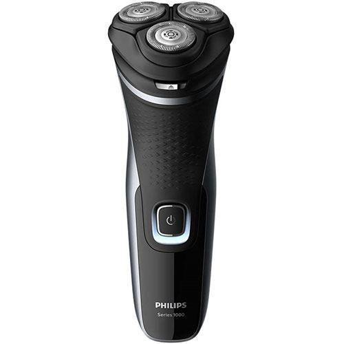 Máquina de Barbear Philips Shaver Series 1000 S1332/41