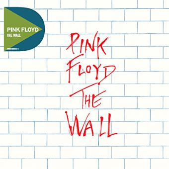 The Wall (2CD)