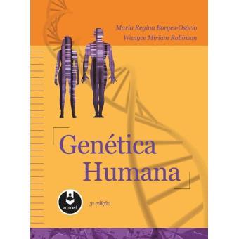 Genética Humana