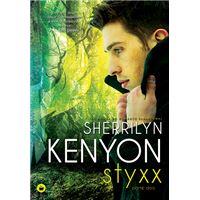 Styxx Parte Dois