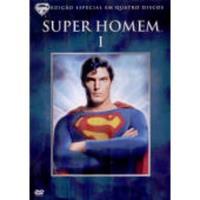 Super-Homem - Edição Especial de 4 Discos