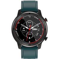 Smartwatch Innjoo Voom Sport - Verde