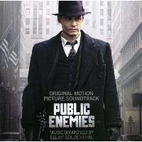 BSO Public Enemies