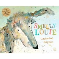 Smelly Louie