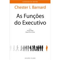As Funções do Executivo