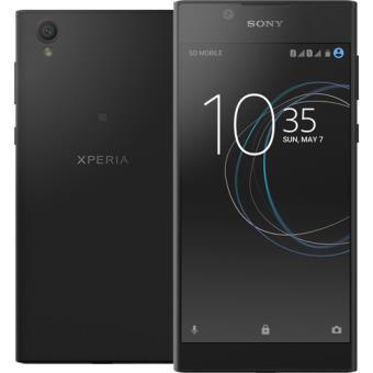 Smartphone Sony Xperia L1 - 16GB - Black