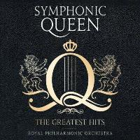 Symphonic Queen | The Greatest Hits