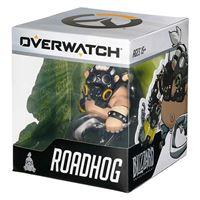 Figura Overwatch: Roadhog