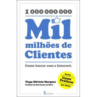 Mil Milhões de Clientes