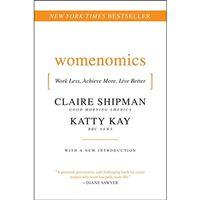 Womenomics
