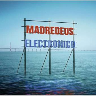 Electronico (2LP)