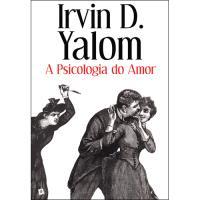 A Psicologia do Amor