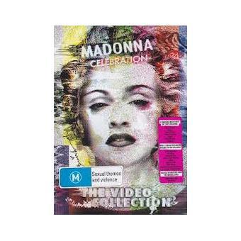 Celebration (Special Edition 2CD)