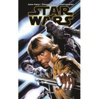 Star Wars: Ajuste de Contas na Lua dos Contrabandistas