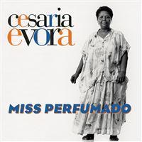 Miss Perfumado - 2LP 12''