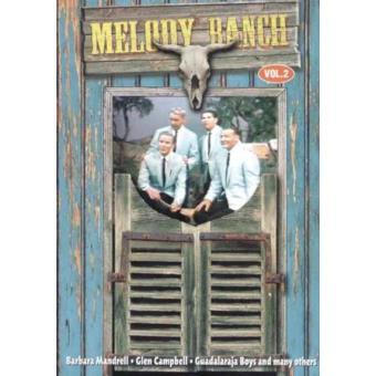 Melody Ranch Vol.2