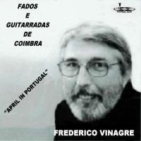 Fados e Guitarradas de Coimbra - CD