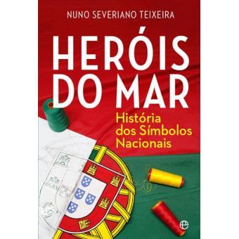 Heróis do Mar