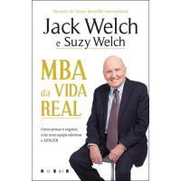 MBA da Vida Real