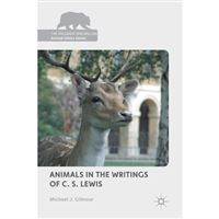 Animals in the writings of c. s. le
