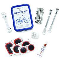 Kit de Reparação de Bicicletas